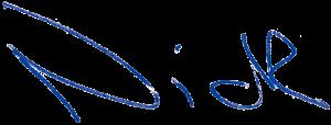 Nickjamessig-blue